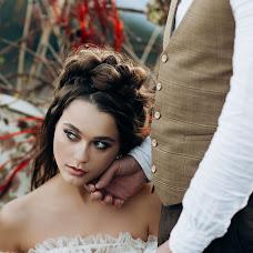Весільний фотограф Nazarii Slysarchuk (Ozi99). Фотографія від 24.01.2019