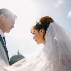 Wedding photographer Iren Panfilova (iirenphoto). Photo of 04.12.2018