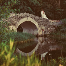 Wedding photographer Roman Isakov (isakovroman). Photo of 14.11.2013