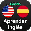Translator: Spanish to English APK
