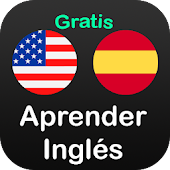 Translator: Spanish English & Learn English free