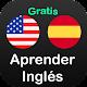 Download Translator: Spanish to English For PC Windows and Mac