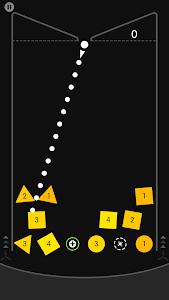 Physics Balls Pro 1.06