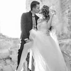 Wedding photographer Nikolay Meleshevich (Meleshevich). Photo of 25.10.2015