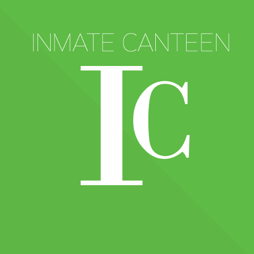 Inmate Canteen - Apps on Google Play