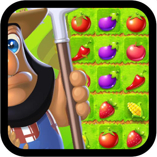 Farm Story - Farm Fruits file APK Free for PC, smart TV Download
