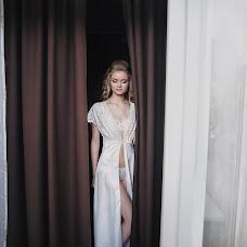 Wedding photographer Ekaterina Reva (Kelsi). Photo of 30.08.2018