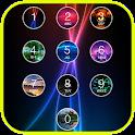 Photo Keypad Lock Screen icon
