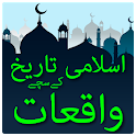 Tarikhi Sachi Kahanian Urdu icon