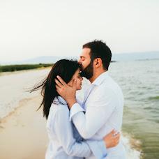 Wedding photographer Grigor Ovsepyan (Grighovsepyan). Photo of 24.07.2018