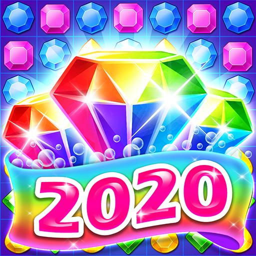 Jewel Hunter 2019 - jogos gratis