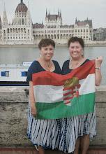 Photo: Twins World Congress. Budapest, 2014/ magyar ikrek - ikerkutatók /Fotó: Benkõ Imre