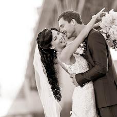 Wedding photographer Veronika Yakush (fotoyakush). Photo of 06.12.2013