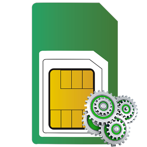 SIM Toolkit Application - Apps on Google Play