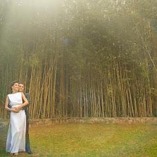 Wedding photographer Jonathan Quintero (jonathanquinter). Photo of 15.02.2017