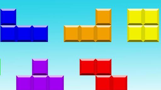 Mania Puzzle Frenzy