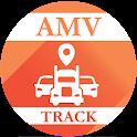 AMV Track icon