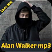 Alan Walker MP3