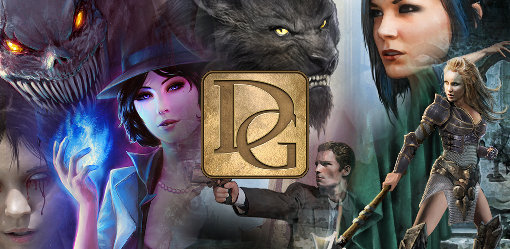 ApkMod1.Com Delight Games Premium v8.0 + МOD (full version) download free Android Game Role Playing