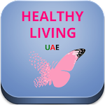 Healthy Living UAE