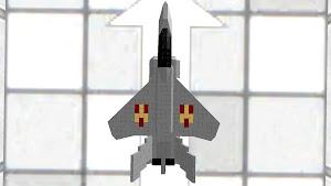 F/A-13 Air Fighter改