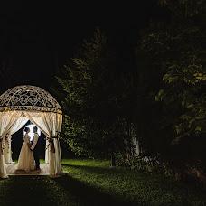 ช่างภาพงานแต่งงาน Rosen Genov (studioplovdiv) ภาพเมื่อ 04.06.2019