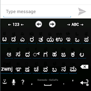 Kannada for AnySoftKeyBoard