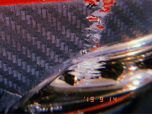 86  Gのカスタム事例画像 zeiさんの2019年09月14日09:43の投稿