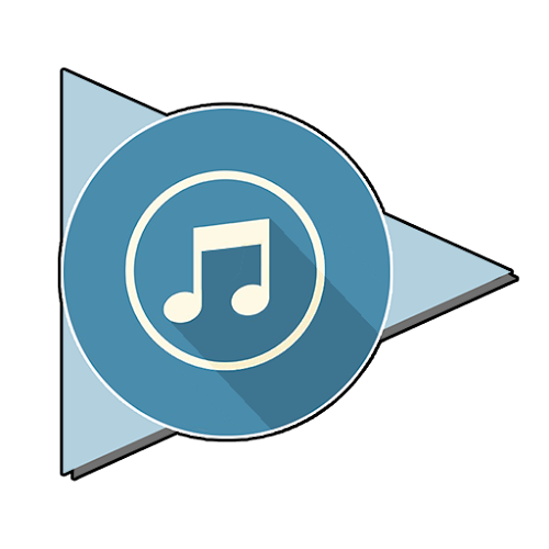 Download Jah Khalib Medina Songs And Lyrics Apk Latest Version 1 0 For Android Devices