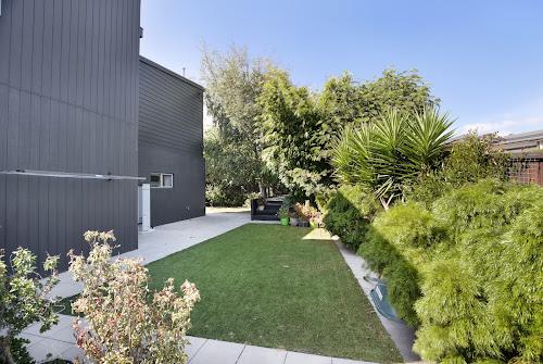 Photo of property at 37 Danawa Drive, Torquay 3228