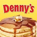 Denny's icon