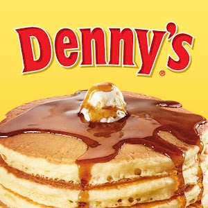 From The Owners of Denny's