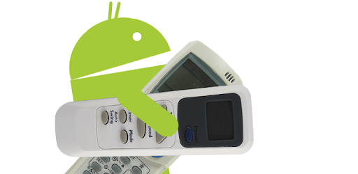 Remote Control For LG Air Conditioner - Apps on Google Play