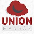 Union Mangás - Melhor Leitor
