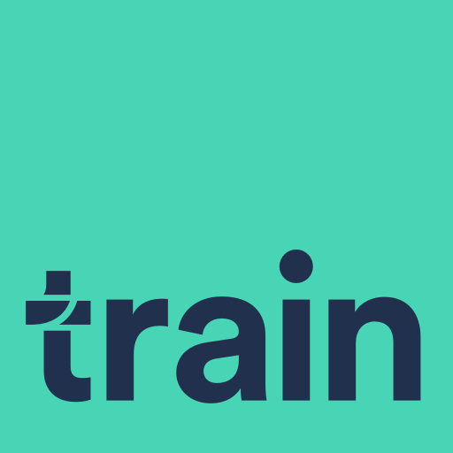 Trainline -.. file APK for Gaming PC/PS3/PS4 Smart TV