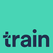 App Trainline - Book Cheap National Rail & Bus Tickets APK for Windows Phone