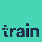 Trainline UK - Train and Bus app