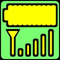 WM3800R Checker icon