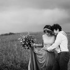 Wedding photographer Maksim Sosnov (yolochkin). Photo of 26.09.2016