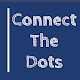Download Connect The Dots Same Room Multiplayer Game For PC Windows and Mac