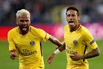 Crisis bij PSG... Ploegmaat bekritiseert Neymar