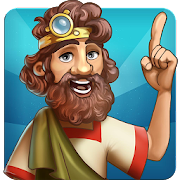 Archimedes: Eureka! (Platinum)