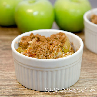 Baked Cinnamon Apples Without Brown Sugar Recipes.