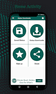 Status Download For Whatsapp Download For Android 2