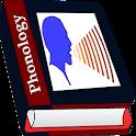 Phonology icon
