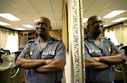 New Gauteng policecommissioner Lt-Gen  Elias Mawela  commits to working smarter to prevent crime.