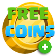 Free Coins for Gardenscapes (Prank)