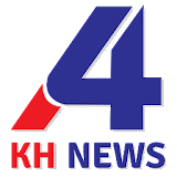 A4 News Apk Download Free for PC, smart TV