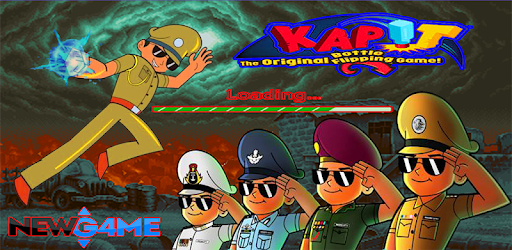 Little Game Singham 10 Apk Download For Android Cominsham