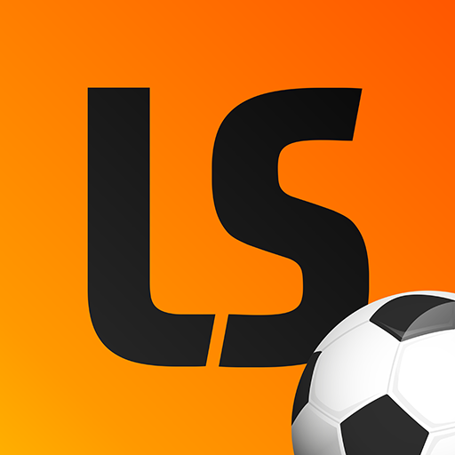 Livescore Live Sports Scores Apps On Google Play
